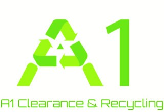 Rubbish Removal Beccles