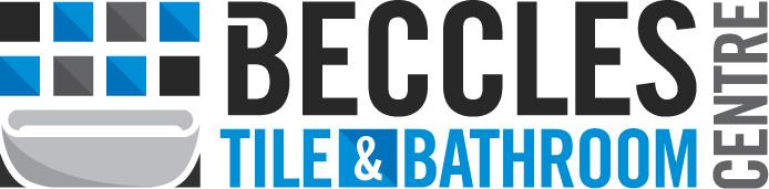 beccles tile and bathroom logo v2