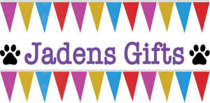 Beccles Business Hub - Jadens Gifts