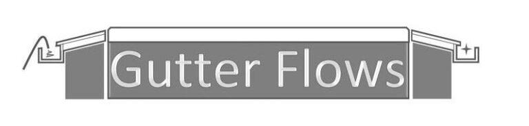 Beccles Business Hub - Gutterflow