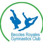 Gymnastics - Beccles Royals Gymnastics Club