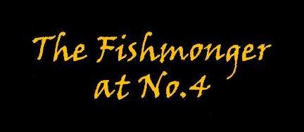 Beccles Business Hub - The Fishmonger at No.4
