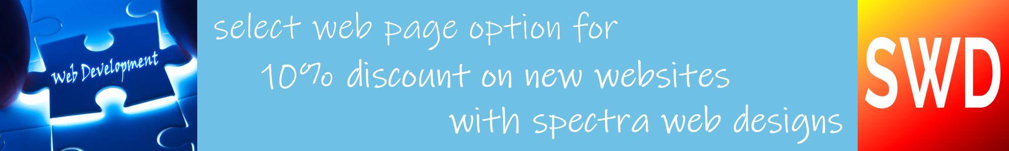 beccles business hub - Spectra Web Designs offer