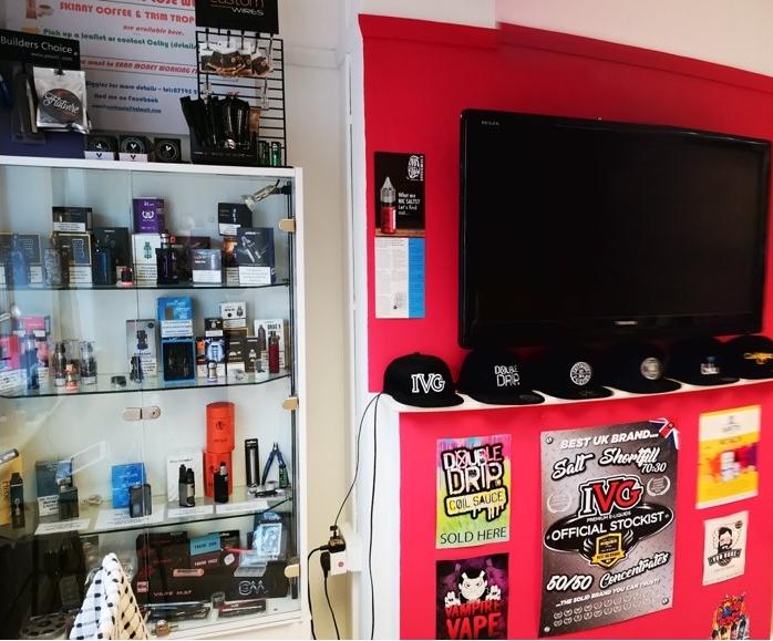 Fit2Vape shop4