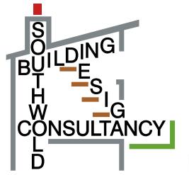 SBDC Logo 2021 v2