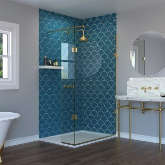 Beccles Tile and Bathroom 4