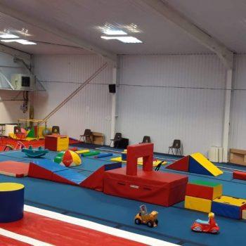 gym layout 4